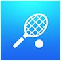Reservise.com - aplikacja mobilna dla klubów